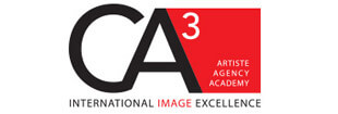 CA3 Internaitonal Image Excellence