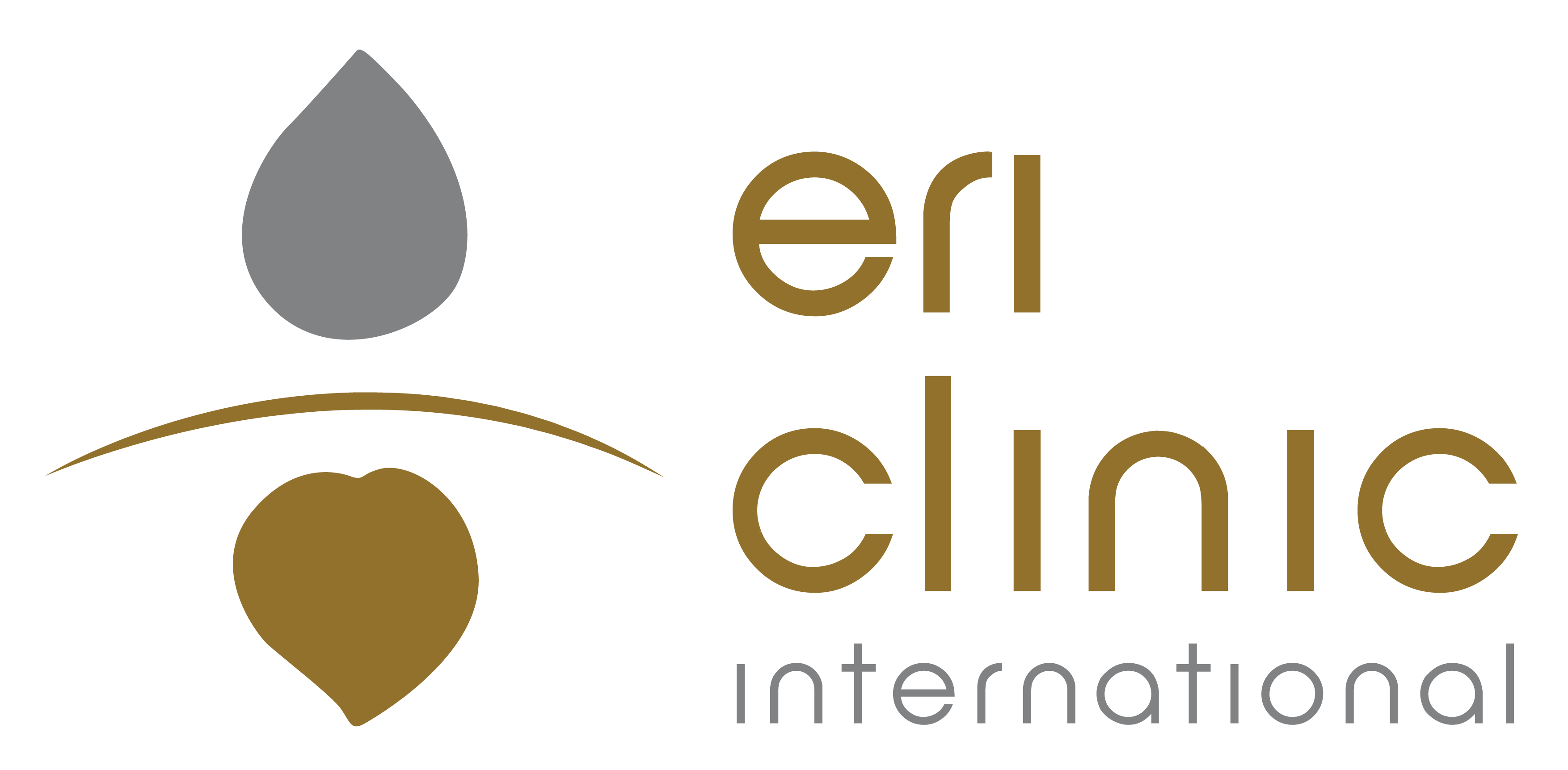 Eri Internaitonal - Experience beauty like never before